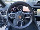 Porsche Panamera - Photo 117708829