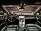 Porsche Panamera - Photo 123615962
