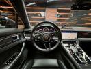 Porsche Panamera - Photo 123615963