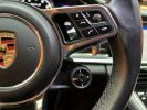 Porsche Panamera - Photo 123615966
