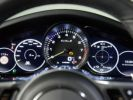 Porsche Panamera - Photo 124002083