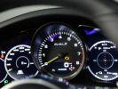 Porsche Panamera - Photo 124002093