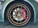 Porsche Panamera - Photo 123791157