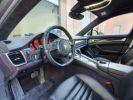 Porsche Panamera - Photo 123791162