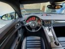 Porsche Panamera - Photo 123791163