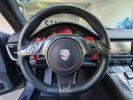 Porsche Panamera - Photo 123791166