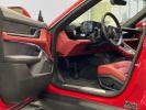 Porsche Taycan - Photo 122306682