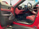 Porsche Taycan - Photo 122306685