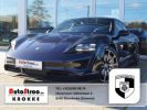 Porsche Taycan - Photo 121778012