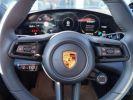 Porsche Taycan - Photo 121778023