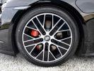 Porsche Taycan - Photo 122191247