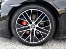 Porsche Taycan - Photo 123578345