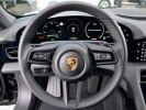 Porsche Taycan - Photo 123578353