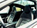 Porsche Taycan - Photo 121753191