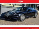 Porsche Taycan - Photo 118798663