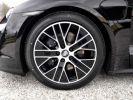 Porsche Taycan - Photo 123578319