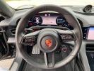 Porsche Taycan - Photo 119768252