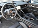 Porsche Taycan - Photo 122731569