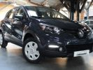 Renault Captur 0.9 TCE 90 ENERGY LIFE Occasion