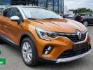 Renault Captur 1.0 TCE 100 INTENS Neuf
