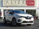 Renault Captur 1.5 Blue dCi - 115 - BV EDC II Intens Occasion