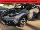 Achat Renault Captur 1.5 DCI 110CH STOP&START ENERGY INTENS EURO6 2016 Occasion