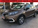 Achat Renault Captur 1.5 DCI 90CH ENERGY BUSINESS EDC Occasion