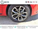 Renault Clio 0.9 TCe 90ch energy Intens 5p Euro6c Rouge Occasion - 7