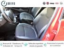 Renault Clio 0.9 TCe 90ch energy Intens 5p Euro6c Rouge Occasion - 18