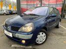 Renault Clio 1.5 DCI 65CH PRIVILEGE 5P Occasion