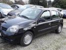 Renault CLIO 2 CAMPUS 1.5 DCI 70 Occasion