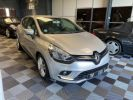 Achat Renault Clio 4 BUSINESS DCI 90 ENERGY 82G Occasion