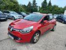 Renault Clio 4 IV 0.9 TCE 90 ZEN Occasion