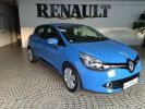 Renault CLIO IV 1.5 DCI 90 BUSINESS ECOA2