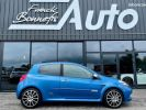Renault Clio RS III 3 2.0 203 ch GORDINI N°0532 Occasion