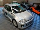 Renault Clio RS SPORT V6 24S 230 RS Occasion