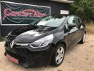 Annonce Renault CLIO TCE 90CV ENERGY EXPRESSION