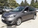 Renault Grand Scenic 3 III (2) 1.5 DCI 110 INITIALE EDC 7PLACES Occasion