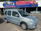 Renault Kangoo 1.5l dci 90 cv 5 places Occasion