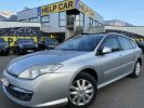 Renault Laguna 2.0 DCI 150CH EXPRESSION Occasion
