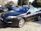 Renault LAGUNA 3 III (2) 1.5 DCI 110 BOSE EDITION Occasion