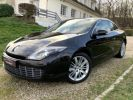 Renault Laguna III (D91) 2.0T 205ch GT Occasion