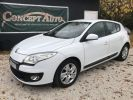 Renault MEGANE 1.5 DCI 110CH Occasion