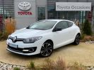 Renault MEGANE Coupe 1.2 TCe 130ch Bose 2015 EDC Occasion