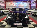 Renault Megane dCi90 Occasion