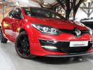 Renault Megane III (3) COUPE 2.0 T 275 RS S&S EURO6 Occasion