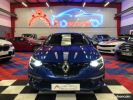 Renault Megane TCe205 Occasion
