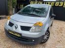 Renault Modus 1.5 DCI 65 CH CT OK GARANTIE Occasion