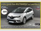 Renault Scenic 1.3 TCE Deluxe Occasion