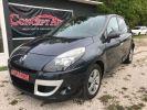 Annonce de Renault Scenic à 5990 €